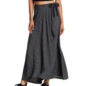 Susina Skirts - Susina Maxi Skirt